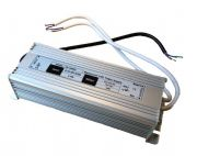 60 Watt LED Driver 12V Transformer | Waterproof IP67